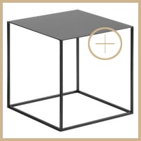 table style design