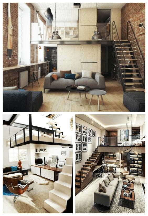 style loft