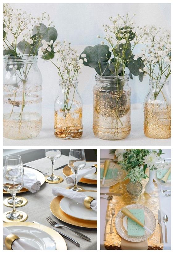 décoration art de la table