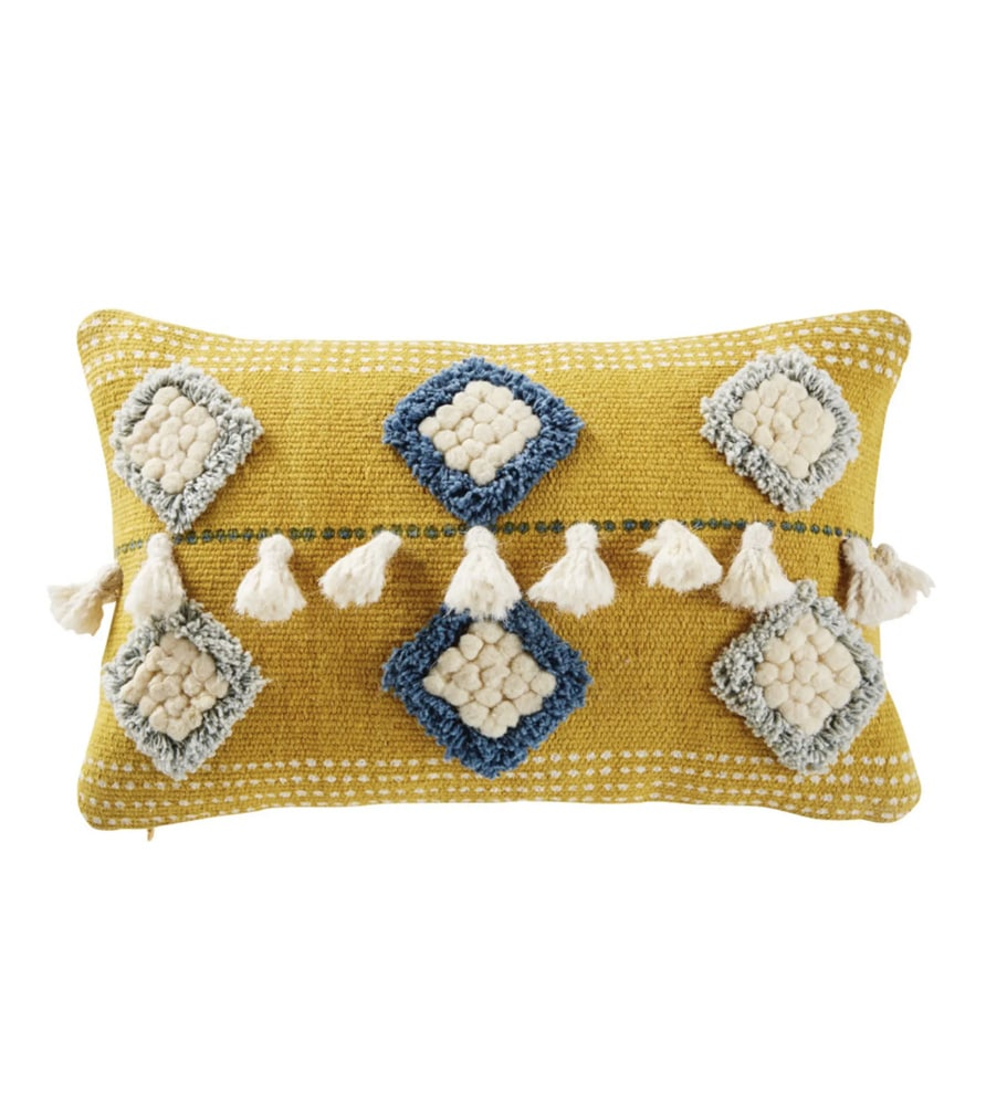 Coussin VICTORIANA