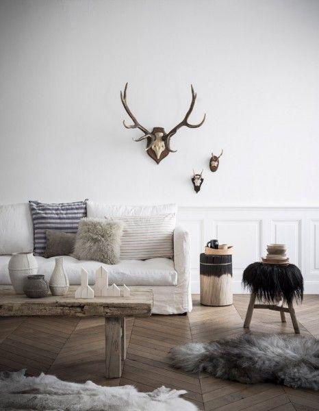 decoration-salon-style-wild-sauvage