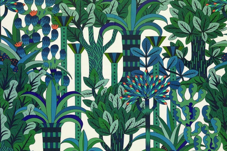 incontournables de la décoration jungle