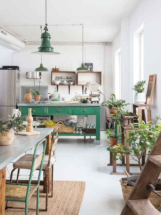 plantes-interieur-cuisine