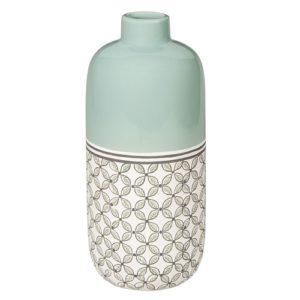 vase ceramique maisons du monde