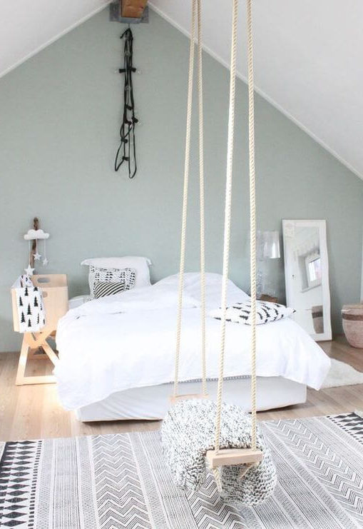 relooker chambre