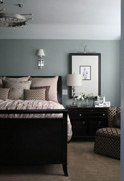 couleur chambre pastel