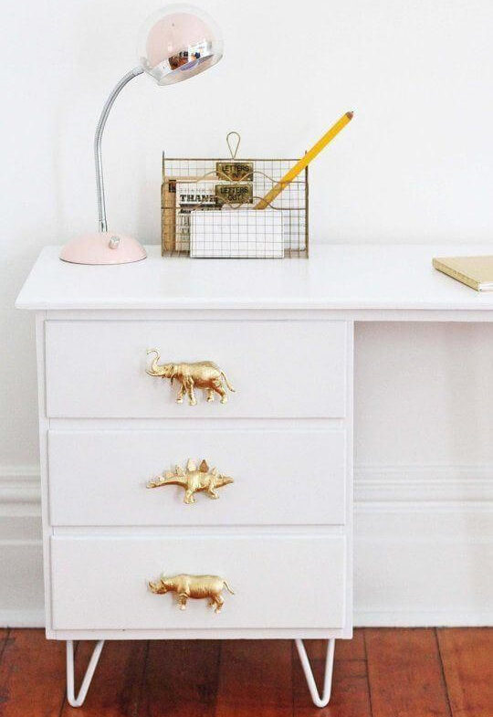 home staging rangement chambre