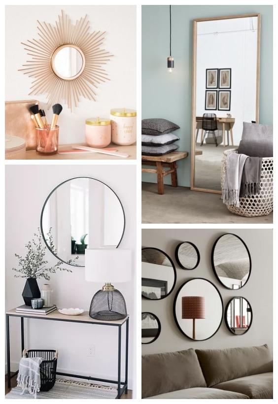 déco-murale-miroir
