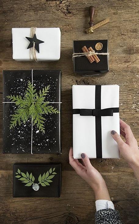 cadeau de noel pour femme
