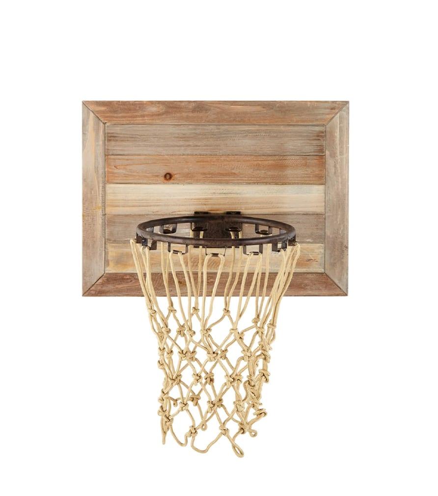 Panier de basket DETROIT