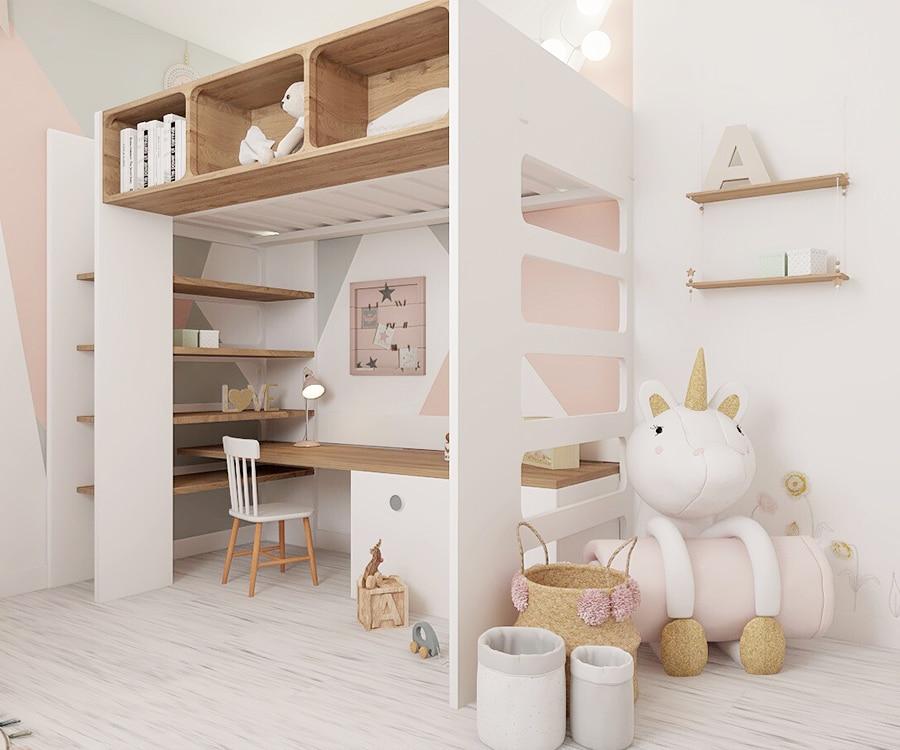chambre enfant rhinov