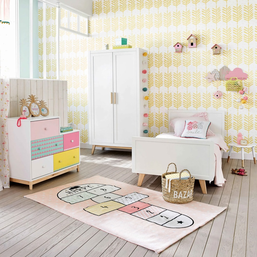 cadeaux chambre enfant
