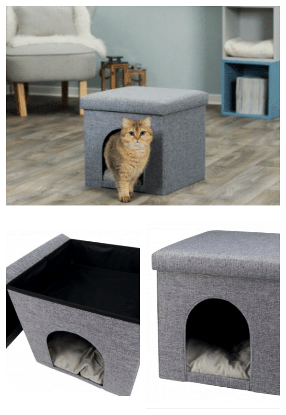 mobilier pour animaux