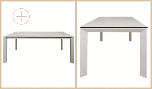 table déco soldes 2019