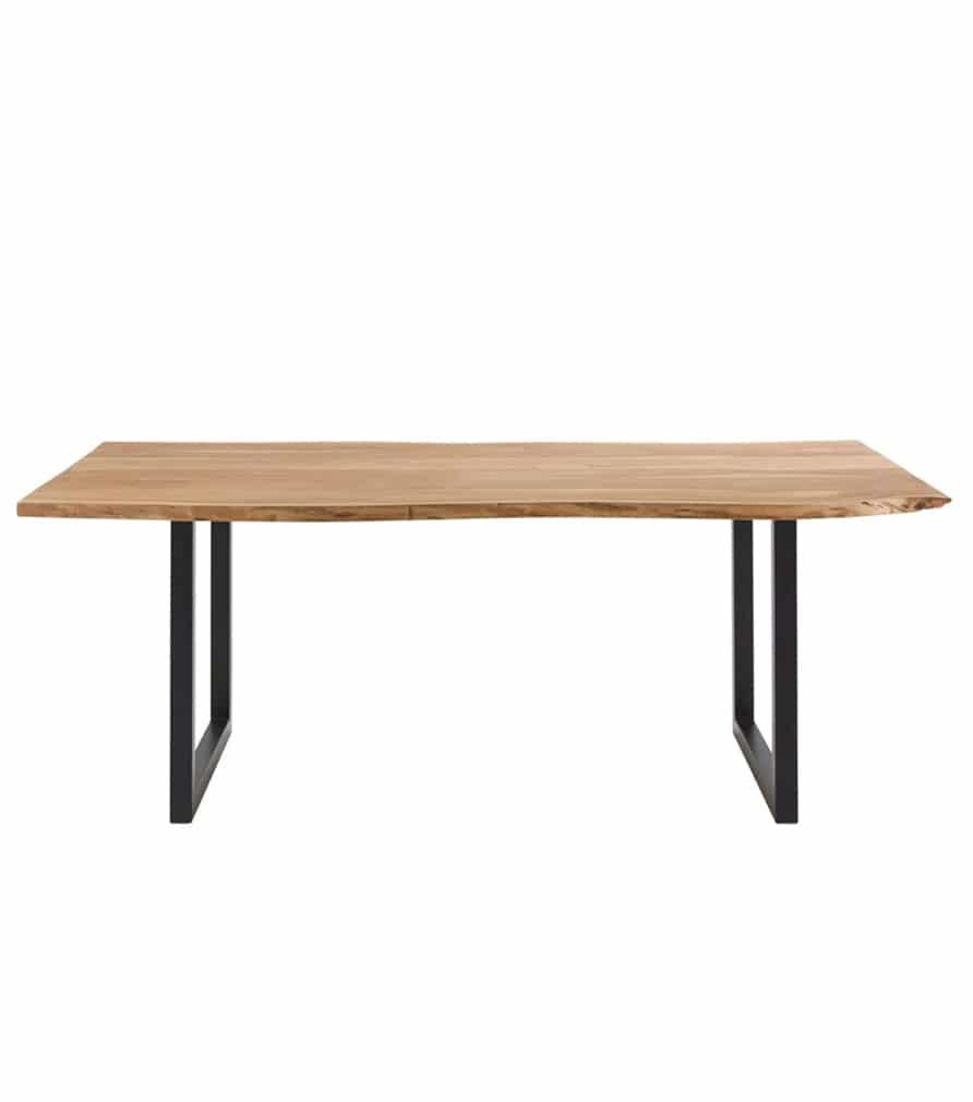PALISSANDRE - Table