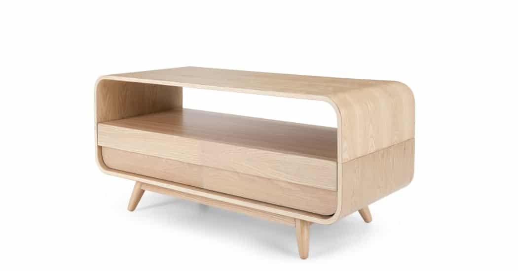 meuble-TV-made.com