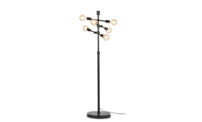lampe déco design