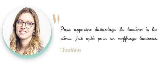 charlène décoratrice rhinov