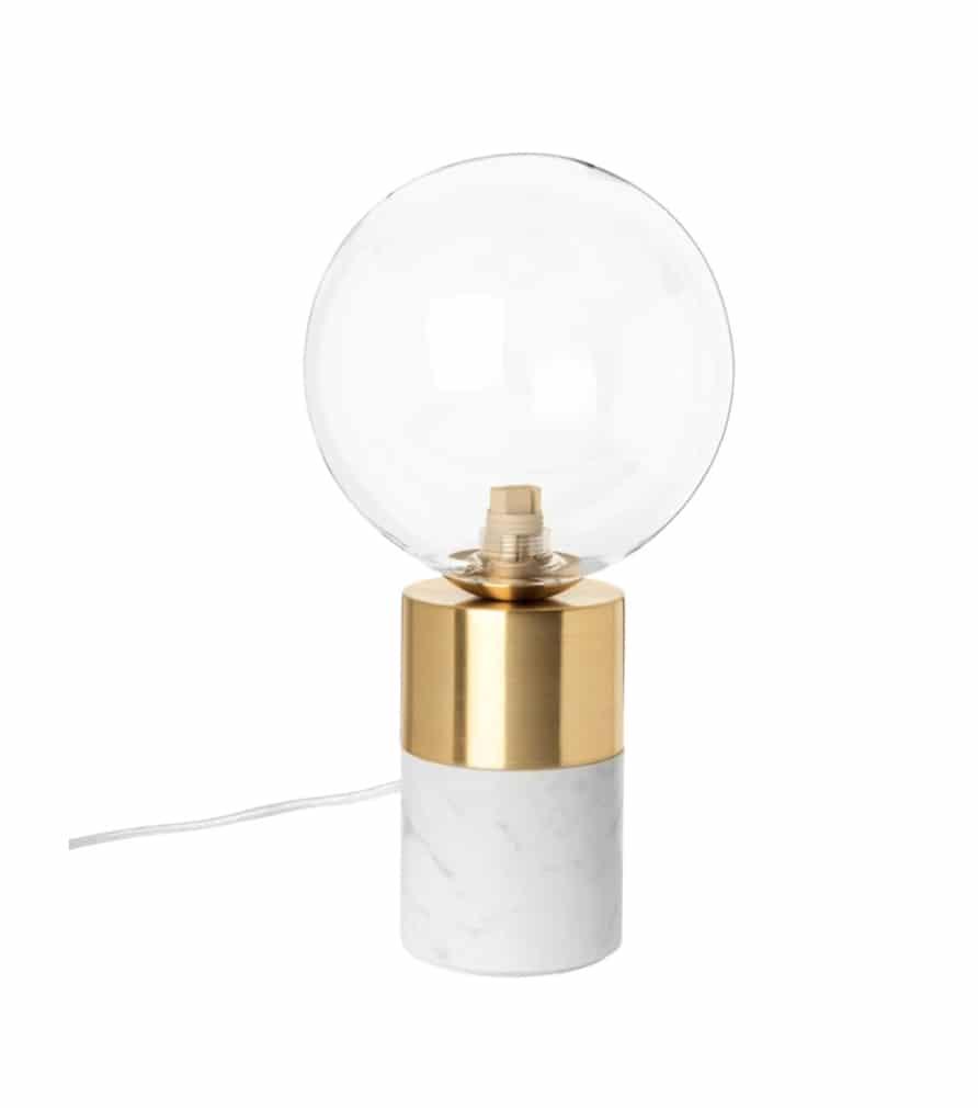 Lampe PALERMA