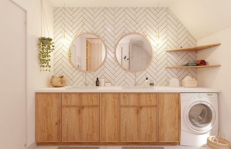 salle de bains rhinov