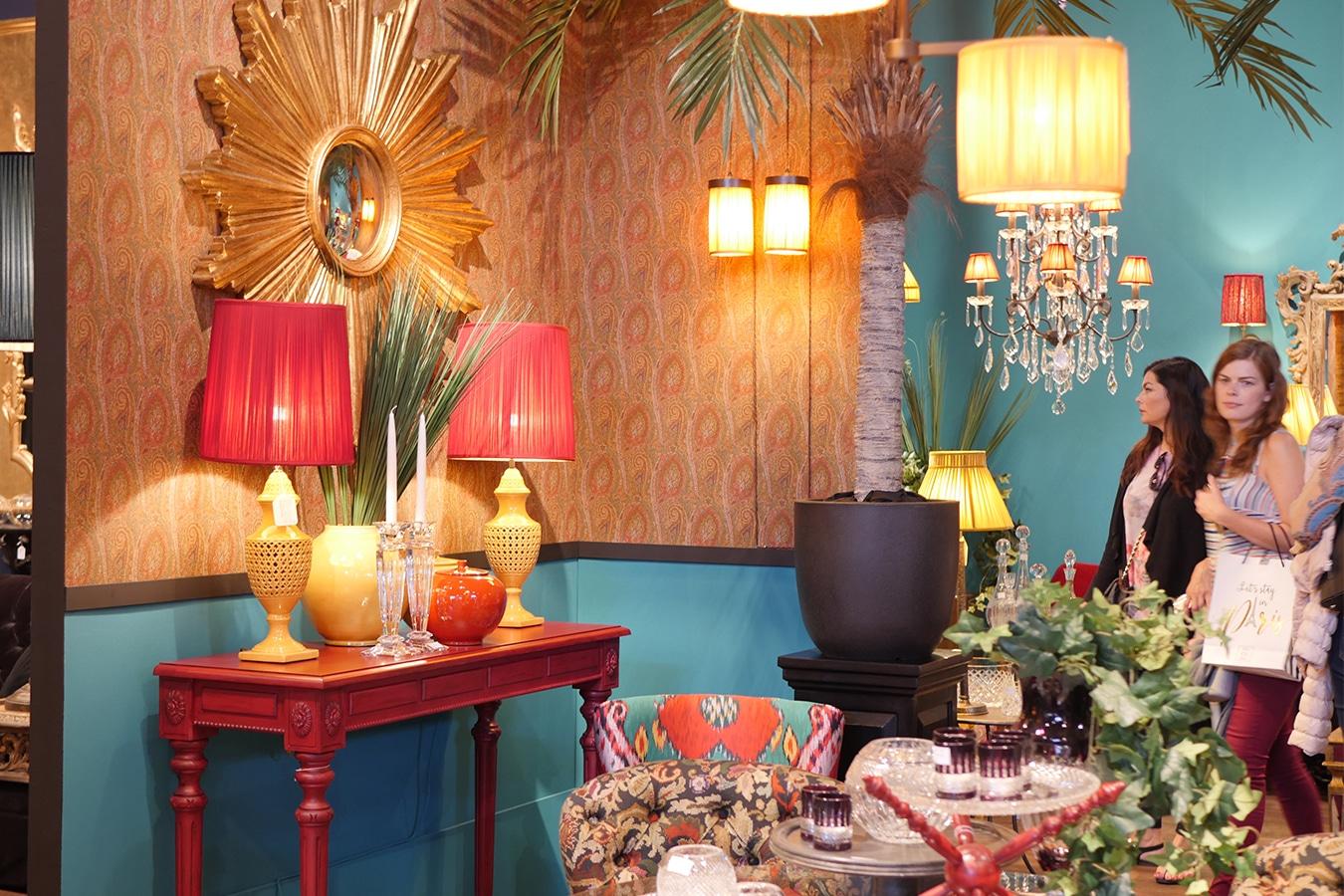 Salon de décoration 2019 : Dates à ne pas louper