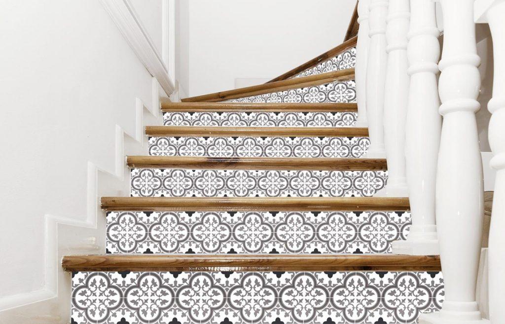 carreaux-de-ciment-escalier
