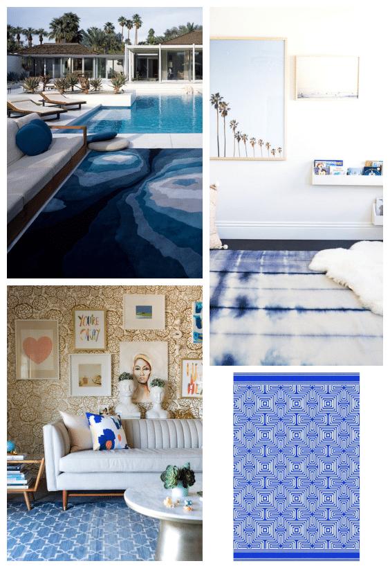 tapis extérieur bord de mer, tapis outdoor