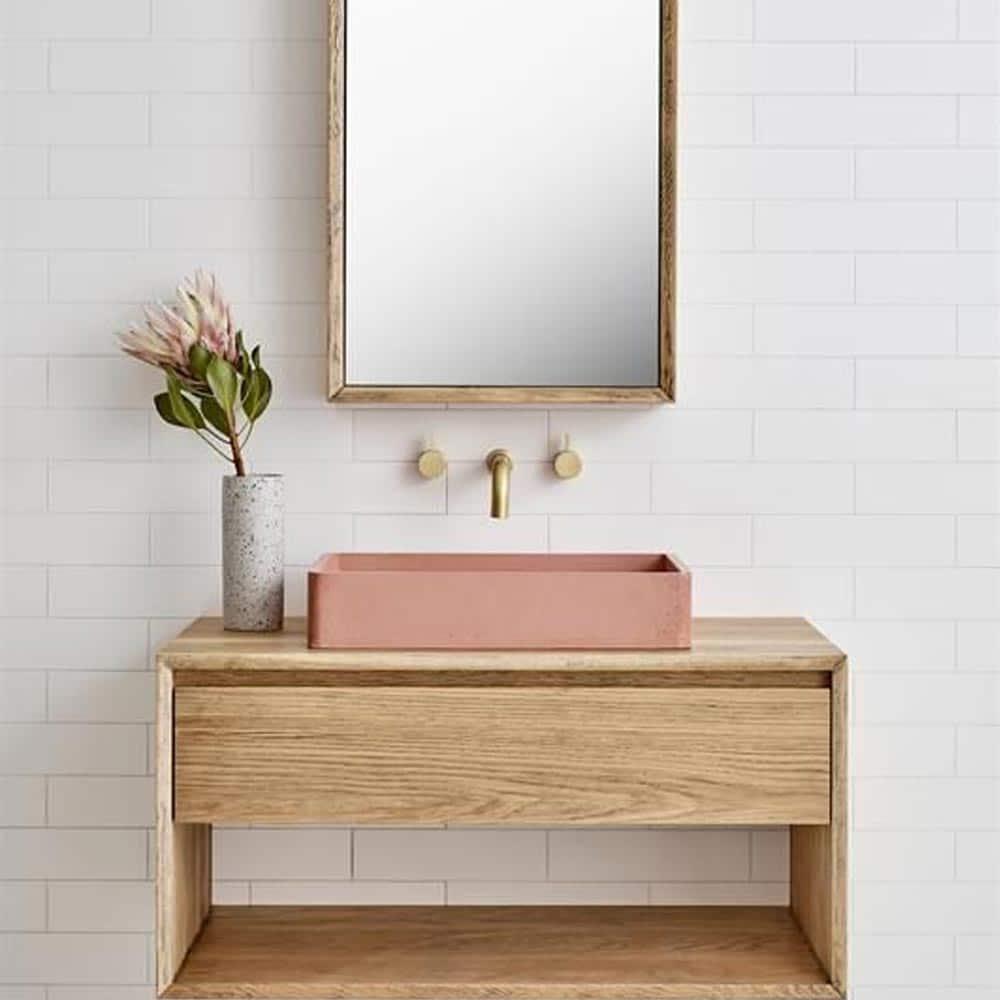 déco wc