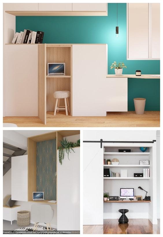 optimisation place studio