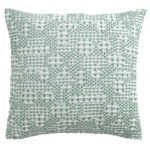 coussin-scandicraft