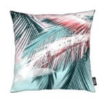 coussin-tropical