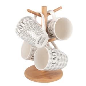 porte mugs scandinave