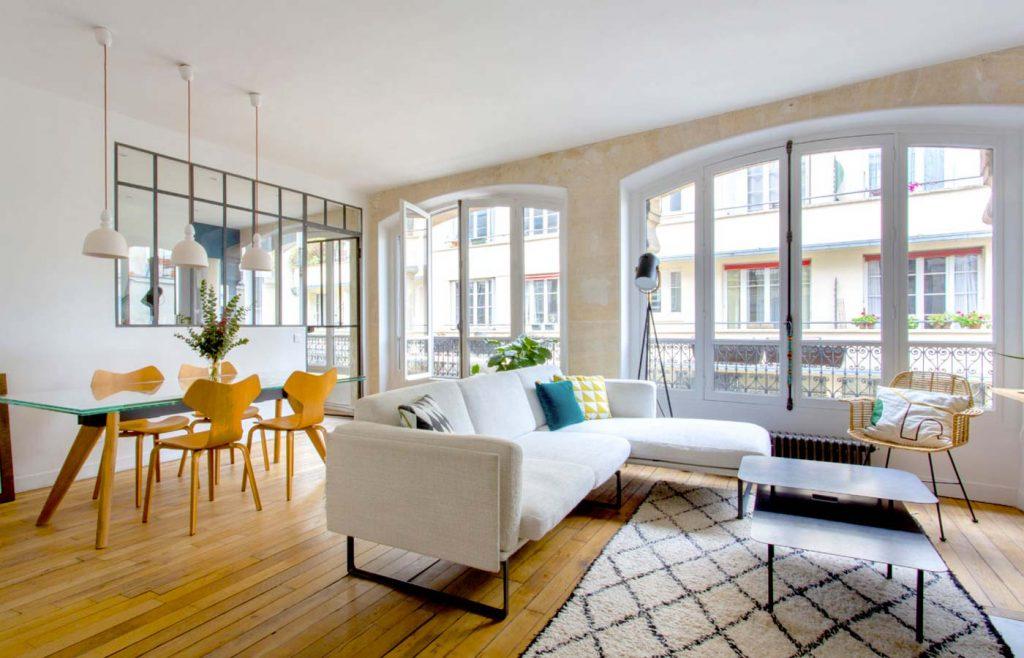 recherche appartement where you love