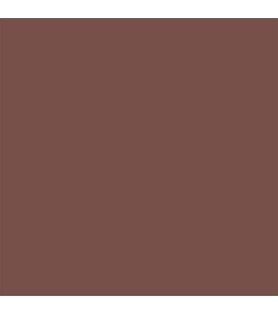 Peinture UNIK-064-6C