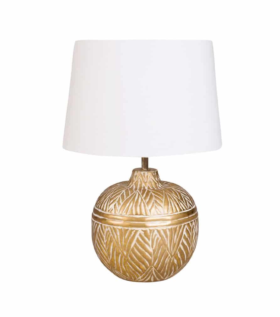 Lampe AYA