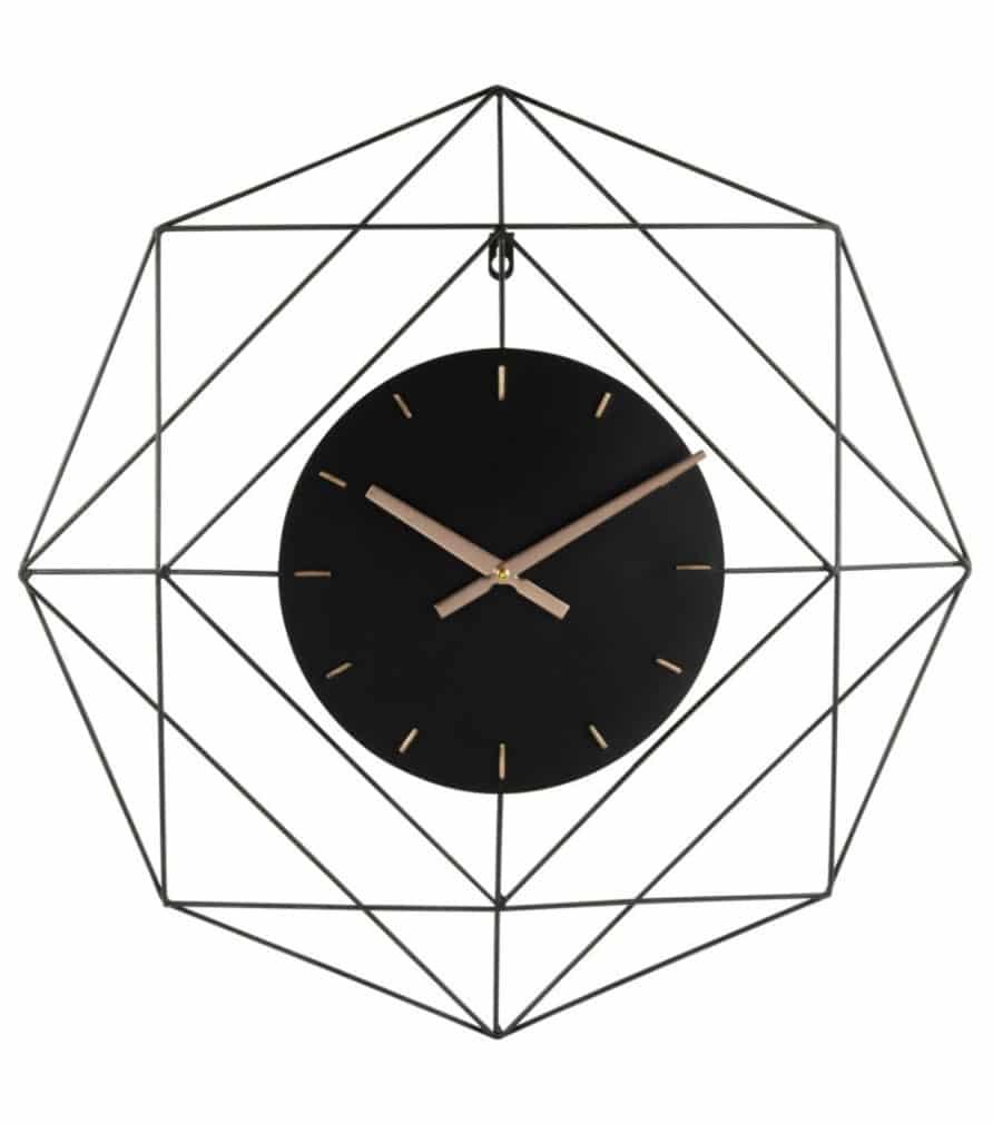 Horloge ALSTON