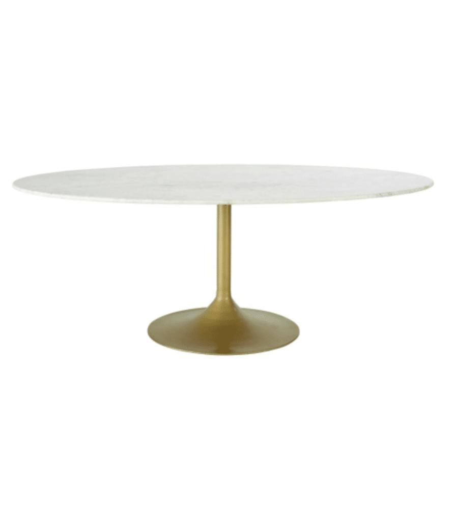 Table MANISA