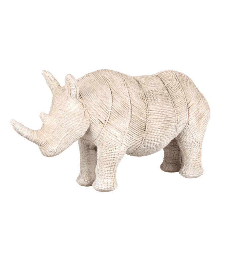 Rhinocéros LOGA