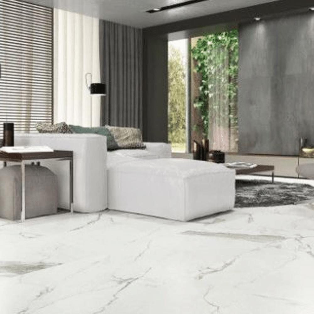 carrelage marbre maison