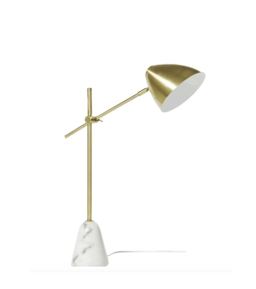 Lampe GWENDAL