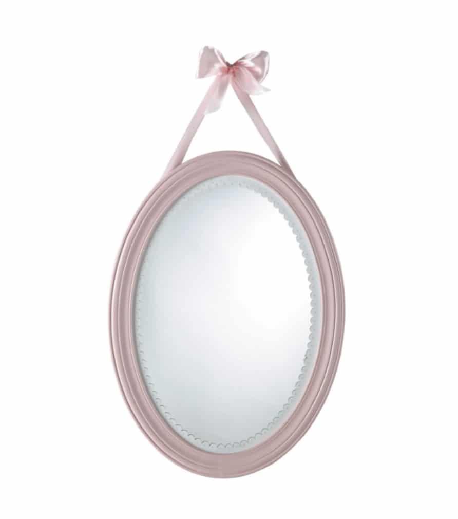 Miroir VICTORINE