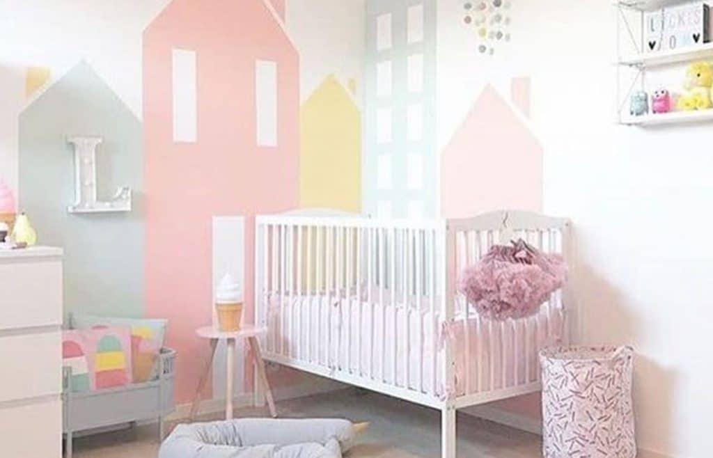 decoration pour enfants