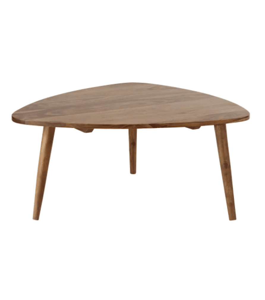 Table basse ANDERSEN