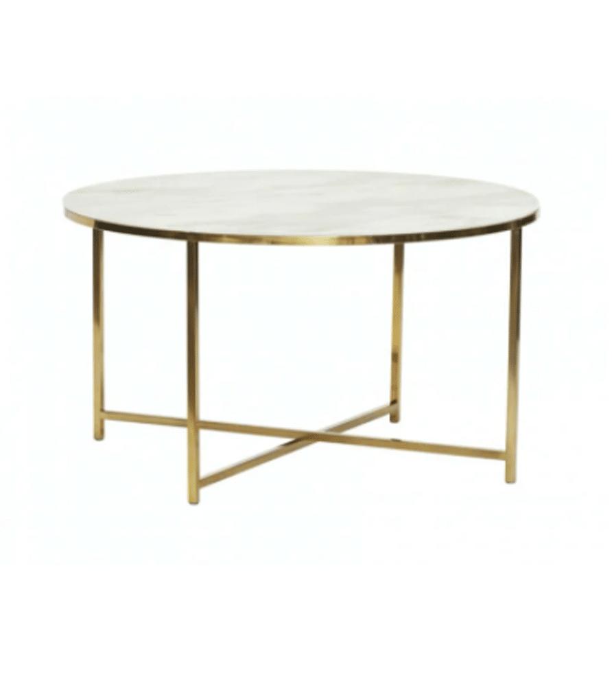 Table basse XIBI