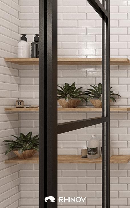 plante appartement