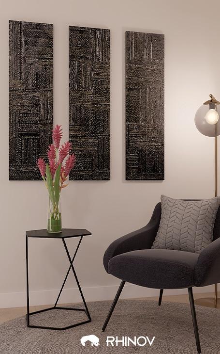 décoration tableaux