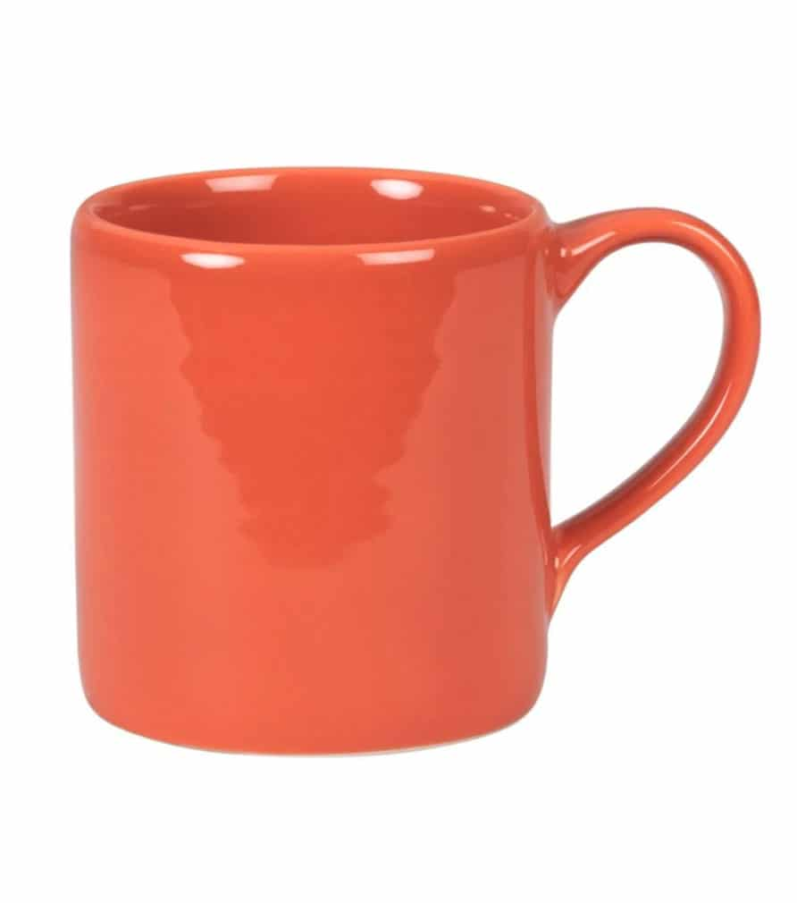 Mug TUNIS
