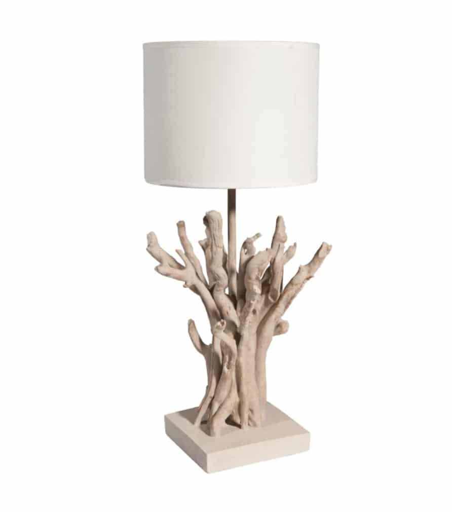 Lampe SAINT JOUAN