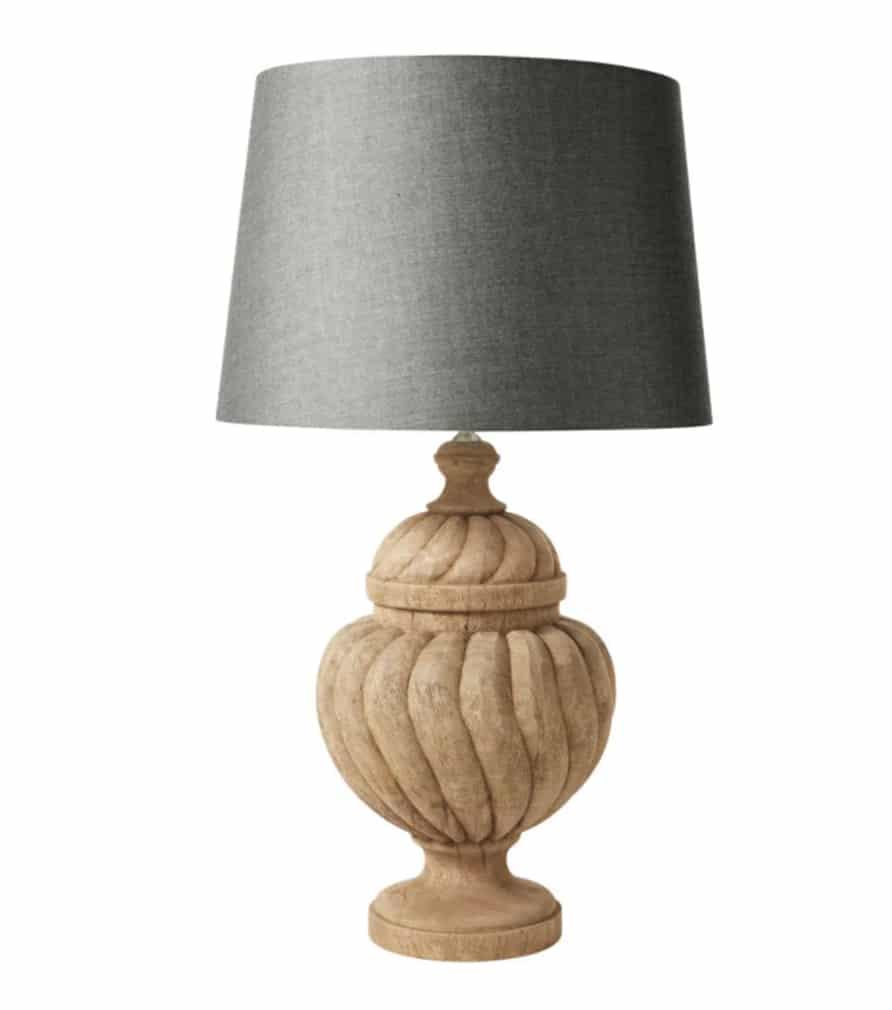Lampe MAXIME