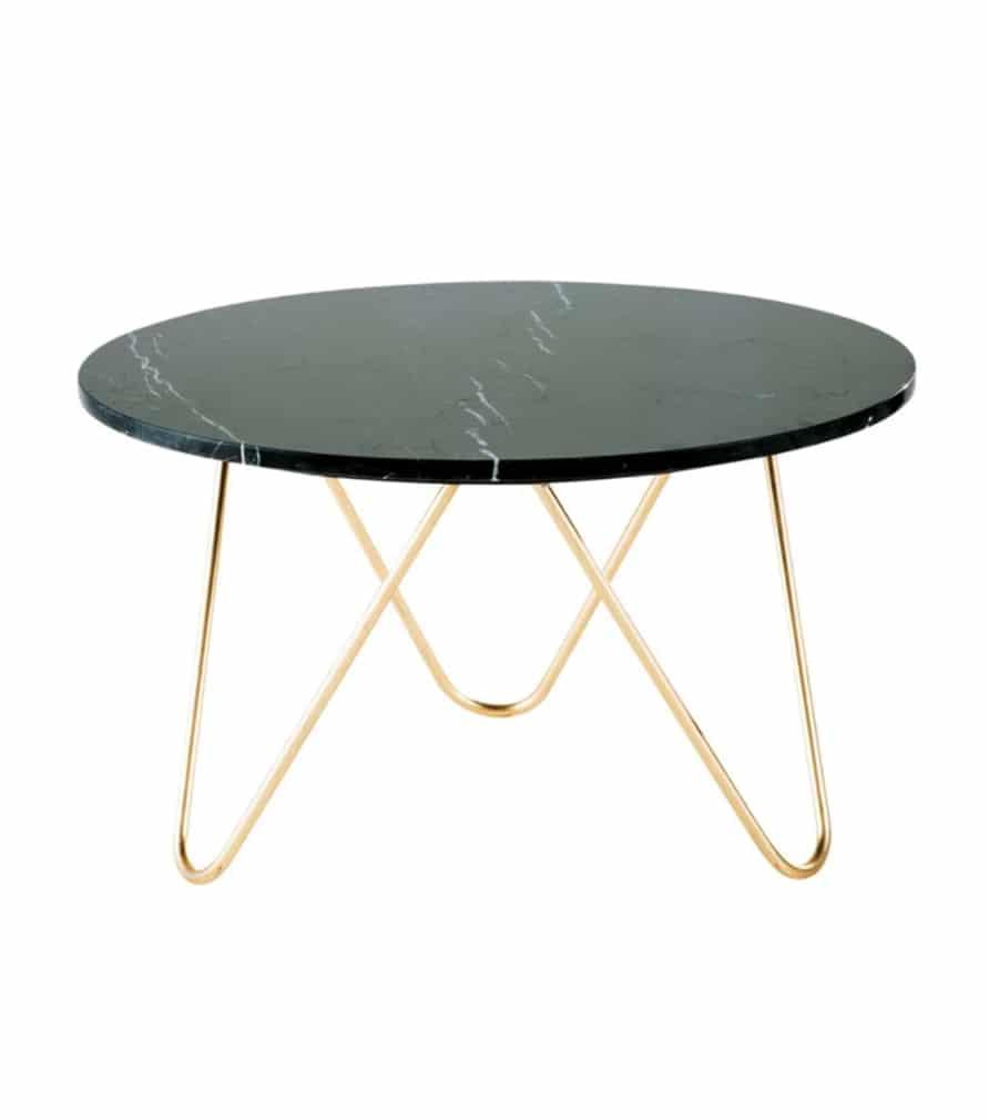 Table basse EAGLE